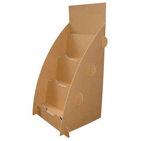 table bureau design ce présentoir en ou plv design est conçu pour