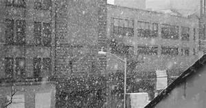 White Christmas Snow GIF - Find & Share on GIPHY