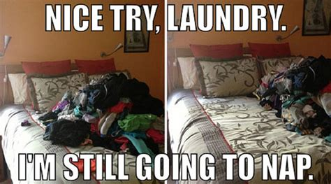 Dirty Laundry Meme - 10 best laundry memes on the internet