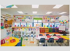 Cute Classroom Themes School Time Pinterest