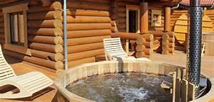 Sauna Nach Erkältung : sibirischer saunapark hemau ~ Whattoseeinmadrid.com Haus und Dekorationen