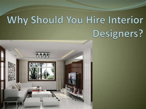should i be an interior designer top 28 should i hire an interior decorator should i hire an interior designer for my