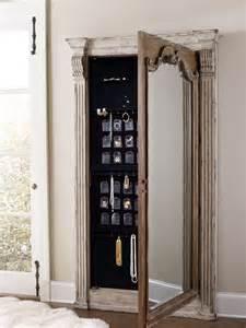 hooker furniture accessories chatelet floor mirror w