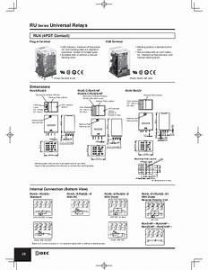 Idec Sh2b 05 Wiring Diagram Download