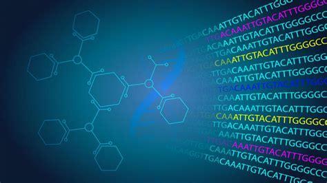 translational bioinformatics stanford