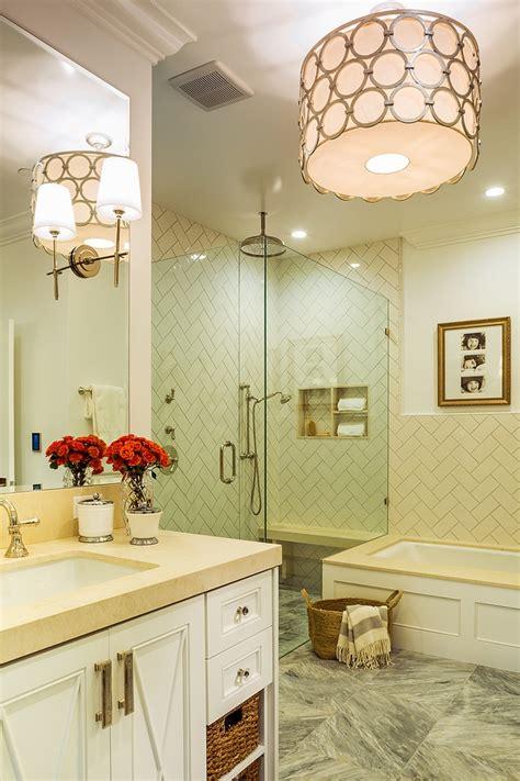 bathroom and kitchen tiles california shingle cottage home bunch interior design ideas 4344