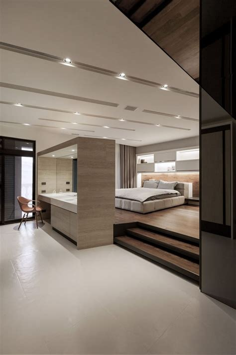 Modern Minimalist Bedroom Interior Design by Best 25 Bedroom Designs Ideas On