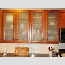 Glass Cabinet Doors  Woodsmyths Of Chicago, Custom Wood