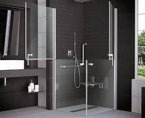 Bad Design Heizung : dusche behindertengerecht modern badezimmer other metro von bad design heizung ~ Michelbontemps.com Haus und Dekorationen