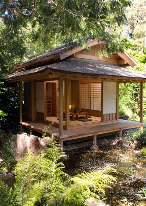 Japanese Tea House   Asian   San Francisco   by Ki Arts