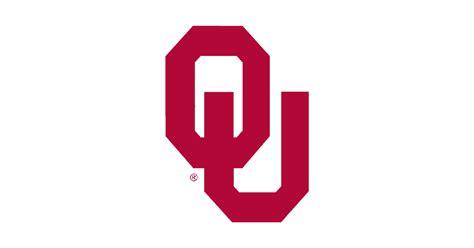 University of Oklahoma Taps Daktronics for New Football ...