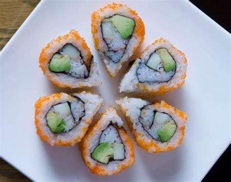haiku cuisine into health in the