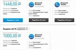 как узнать задолженность по квартире город оренбург
