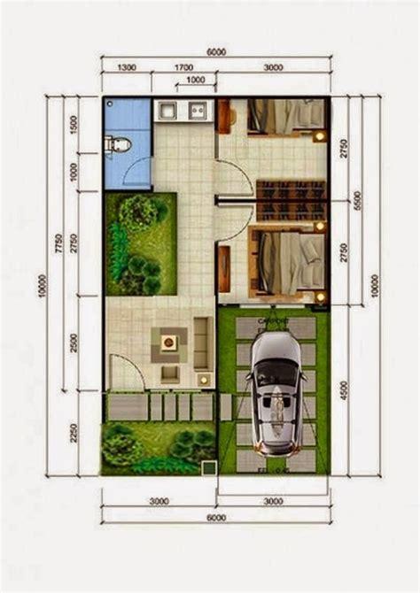 desain rumah minimalis type desain rumah desain rumah