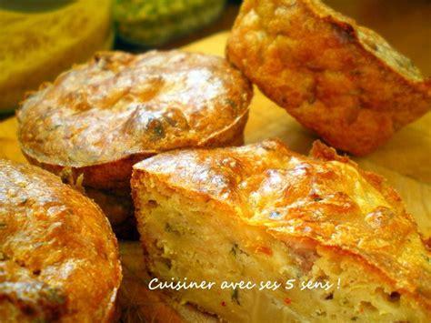 cuisiner choux de bruxelles mini cakes aux choux de bruxelles cuisiner avec ses 5 sens