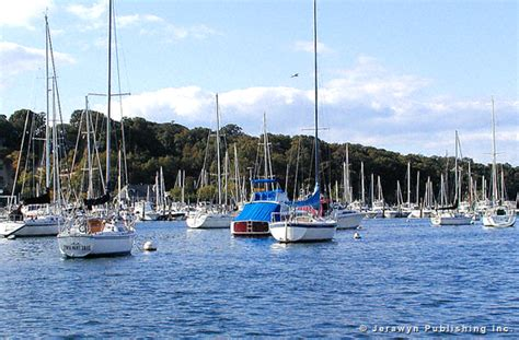 Nearest Boat Supply Store by Coneys Marine Atlantic Cruising Club