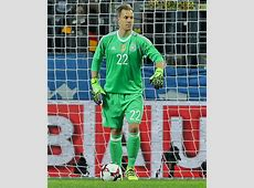 Barcelona Transfer News MarcAndre ter Stegen agrees new