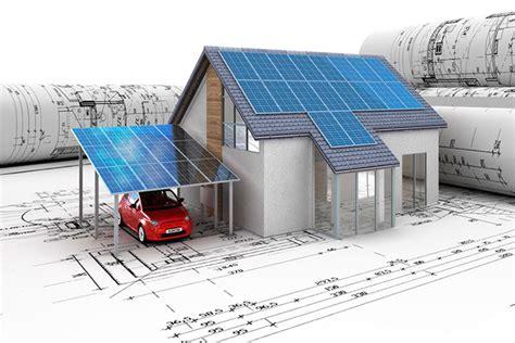 Расчет солнечного коллектора для отопления дома и ГВС