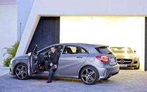 Prix Nouvelle Mercedes Classe A : mercedes classe a 2012 prix neuve occasion tarif diesel ou essence nouvelle mercedes classe a ~ Medecine-chirurgie-esthetiques.com Avis de Voitures
