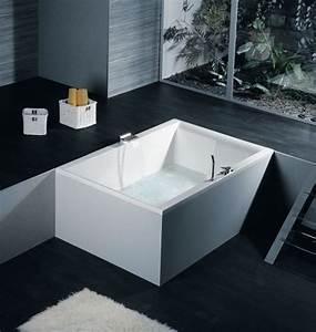 Badewanne 200 X 120 : duo rechteck badewanne dunja 180 x 120 x 54 cm acryl 120 x 180 extra tiefe und gro e badewanne ~ Bigdaddyawards.com Haus und Dekorationen