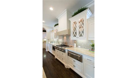 Cepac Tile Dallas Tx by Daltile Featured In Dallas Ft Worth Luxury Home Tour