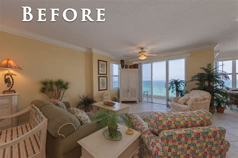 stage  home  sell  luxury homes