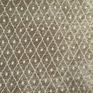 Matratze H5 140x200 : cheap upholstery fabric discount upholstery fabrics 28 images discount fabric marcava a5 ~ Whattoseeinmadrid.com Haus und Dekorationen