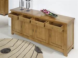 vis d assemblage meuble 11 buffet 4 portes amaury en With assemblage de meubles en bois