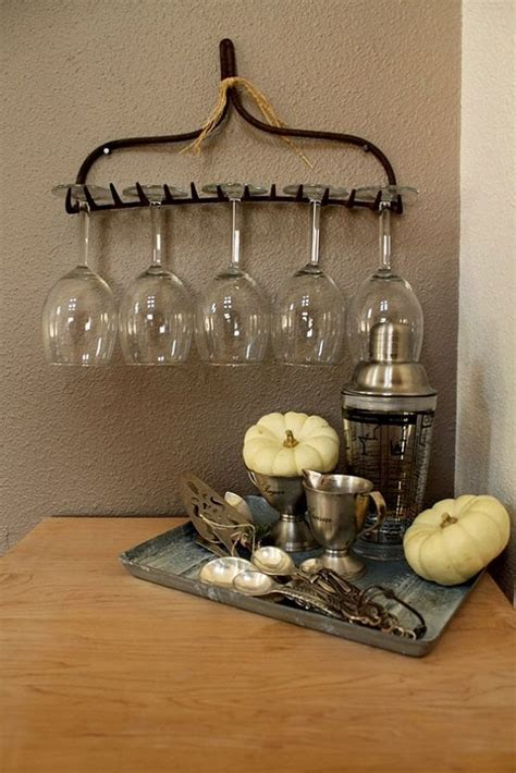 awesome repurposing ideas   unwanted stuff
