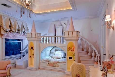 meubles chambre fille lit enfant pour la chambre fille ou garçon en 41 exemples
