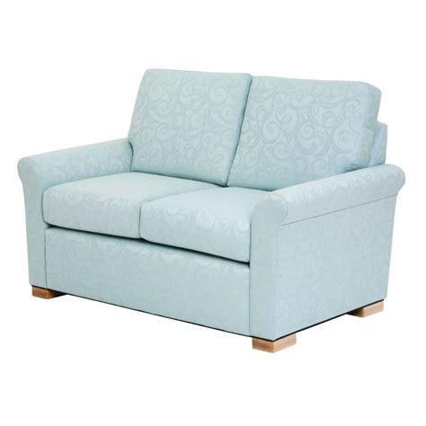 Two Seater Settee by 2 Seater Settee Knightsbridge Furniture