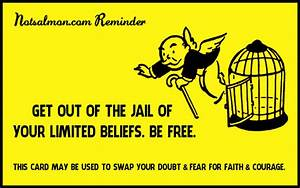 get out of jail free card clip art clipart best With get out of jail free card template