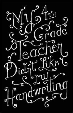 love  penmanship images penmanship cursive