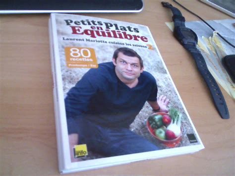 tf1 replay cuisine en equilibre mytf1 cuisine mariotte