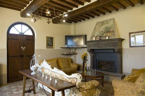 tuscany wedding villas perfect  large groupsgreat communal areas