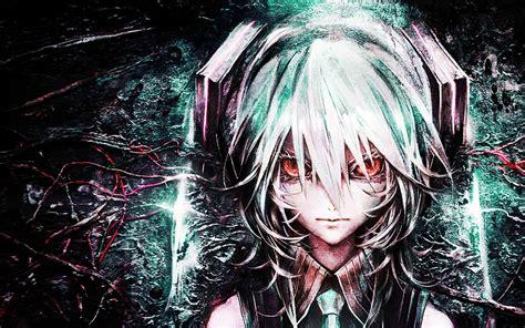 Anime Wallpaper Images - anime wallpaper 6 imgsnap