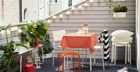 idee per arredare il terrazzo 8 idee per decorare e arredare un terrazzo anche mini in