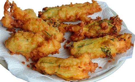 cuisiner fleur de courgette recette beignets de fleurs de courgette yan bosc yan bosc