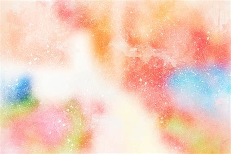 Digital Painting Background Hd Free by Digital Painting Images 183 Pixabay 183 Free Pictures