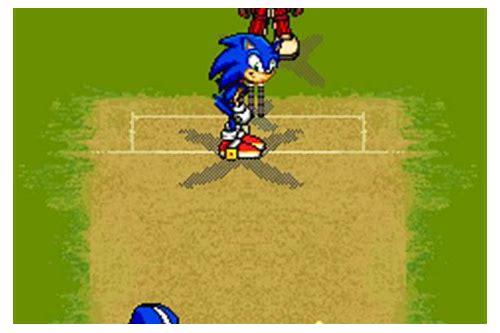 baixar grátis do cricket stick t2 game