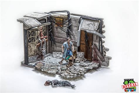 Walking-dead-mcfarlane-toys-building-sets-series-2-03