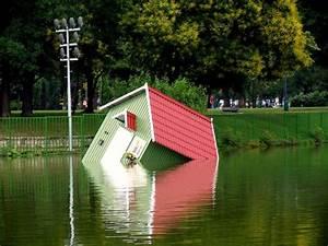 Haus Auf Dem Wasser : mein haus im wasser narrenfreiheit hamm ~ Markanthonyermac.com Haus und Dekorationen