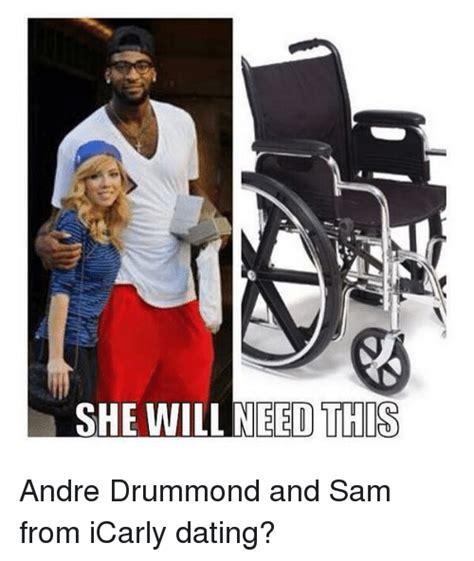 Sam Meme Icarly Memes Sam Www Pixshark Images Galleries
