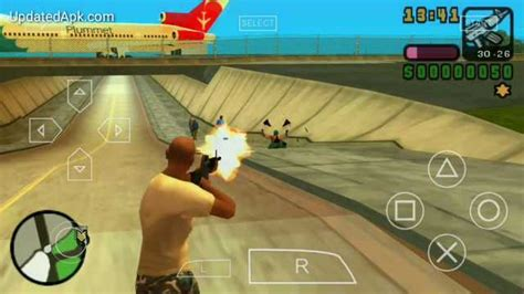 Gta 4 psp herunterladen ita iso highly compressed - presmire