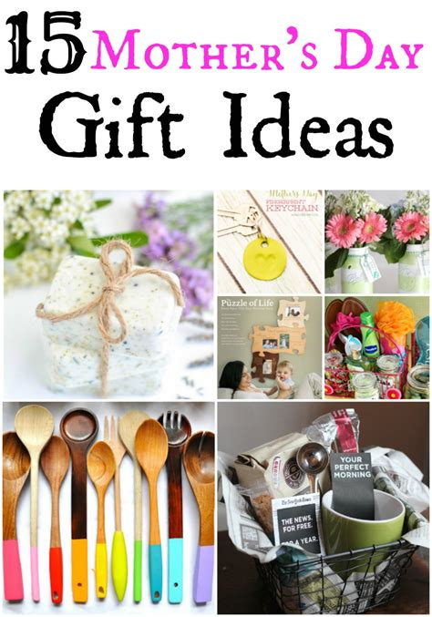 day presents 15 s day gift ideas