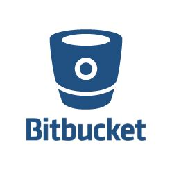 Atlassian updates Bitbucket with Pipelines - SD Times