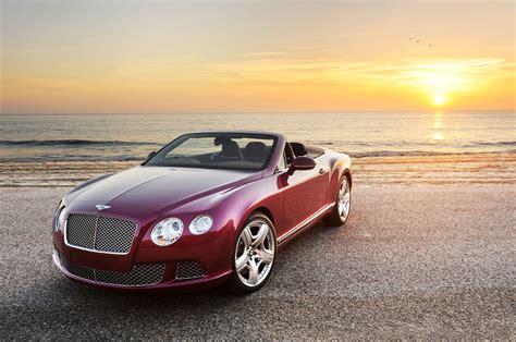 Bentley Car Wallpapers