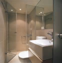 bathrooms ideas uk small bathroom design ideas uk bathroom ideas