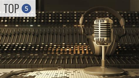 Best Radio Stations Top Radio Stations In Nashville Nashville Business Journal