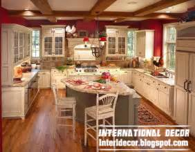 ceiling ideas for kitchen top catalog of kitchen false ceiling designs ideas part 3